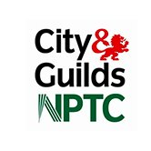 city-guilds-logo